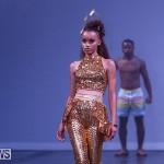 Fashion Festival Hair & Beauty Show Bermuda, July 11 2016-H-62