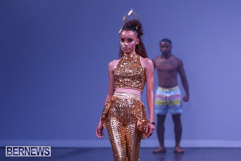 Fashion-Festival-Hair-Beauty-Show-Bermuda-July-11-2016-H-62