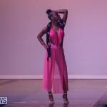 Fashion Festival Hair & Beauty Show Bermuda, July 11 2016-H-63
