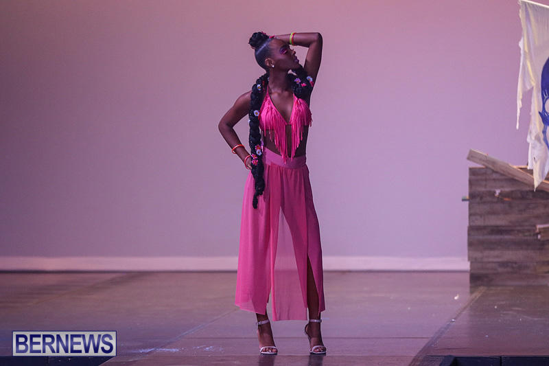 Fashion-Festival-Hair-Beauty-Show-Bermuda-July-11-2016-H-63