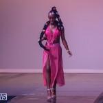 Fashion Festival Hair & Beauty Show Bermuda, July 11 2016-H-64