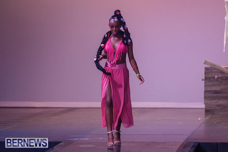 Fashion-Festival-Hair-Beauty-Show-Bermuda-July-11-2016-H-64