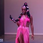 Fashion Festival Hair & Beauty Show Bermuda, July 11 2016-H-65