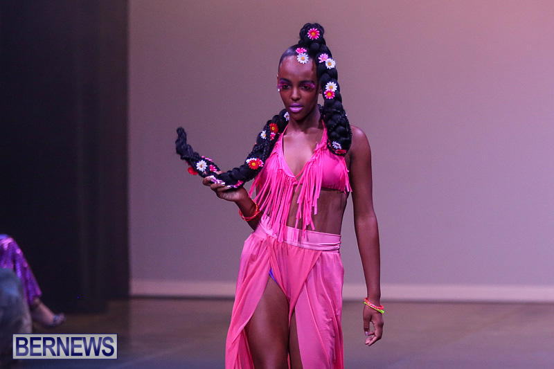 Fashion-Festival-Hair-Beauty-Show-Bermuda-July-11-2016-H-65