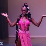 Fashion Festival Hair & Beauty Show Bermuda, July 11 2016-H-66