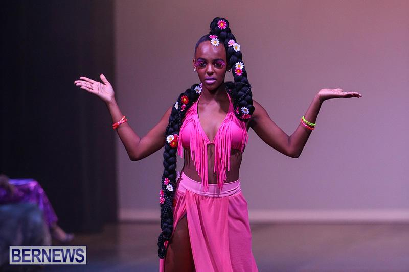 Fashion-Festival-Hair-Beauty-Show-Bermuda-July-11-2016-H-66