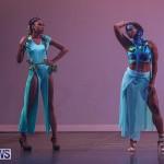 Fashion Festival Hair & Beauty Show Bermuda, July 11 2016-H-68