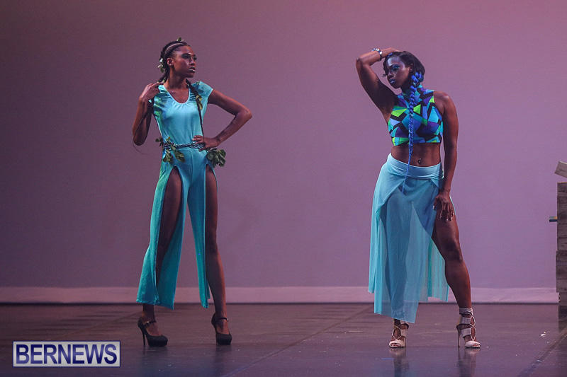 Fashion-Festival-Hair-Beauty-Show-Bermuda-July-11-2016-H-68