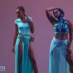 Fashion Festival Hair & Beauty Show Bermuda, July 11 2016-H-69