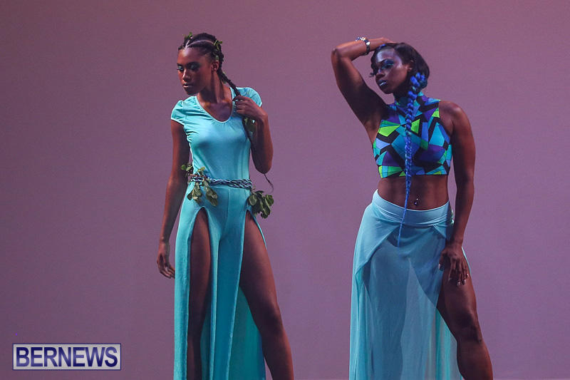 Fashion-Festival-Hair-Beauty-Show-Bermuda-July-11-2016-H-69