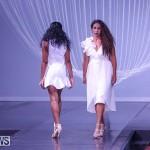 Fashion Festival Hair & Beauty Show Bermuda, July 11 2016-H-7