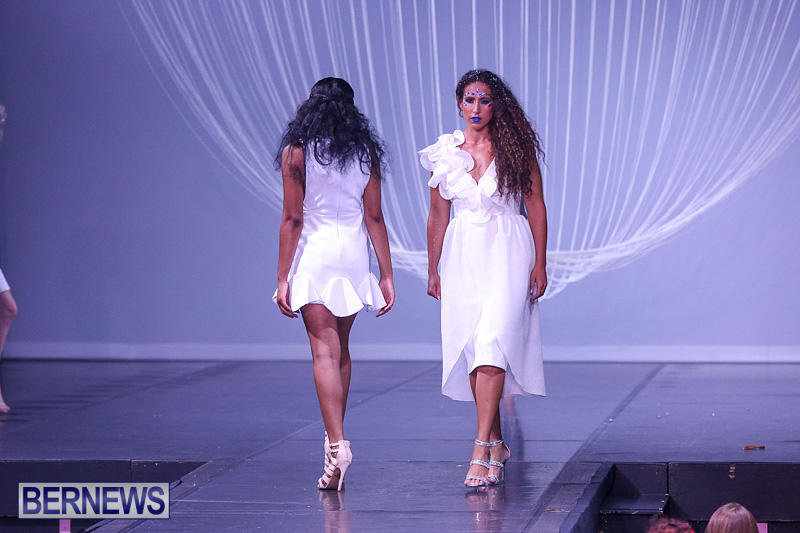Fashion-Festival-Hair-Beauty-Show-Bermuda-July-11-2016-H-7