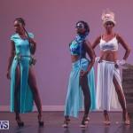 Fashion Festival Hair & Beauty Show Bermuda, July 11 2016-H-70