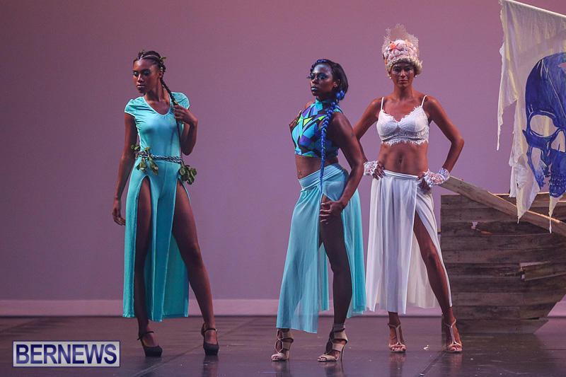 Fashion-Festival-Hair-Beauty-Show-Bermuda-July-11-2016-H-70