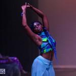 Fashion Festival Hair & Beauty Show Bermuda, July 11 2016-H-72