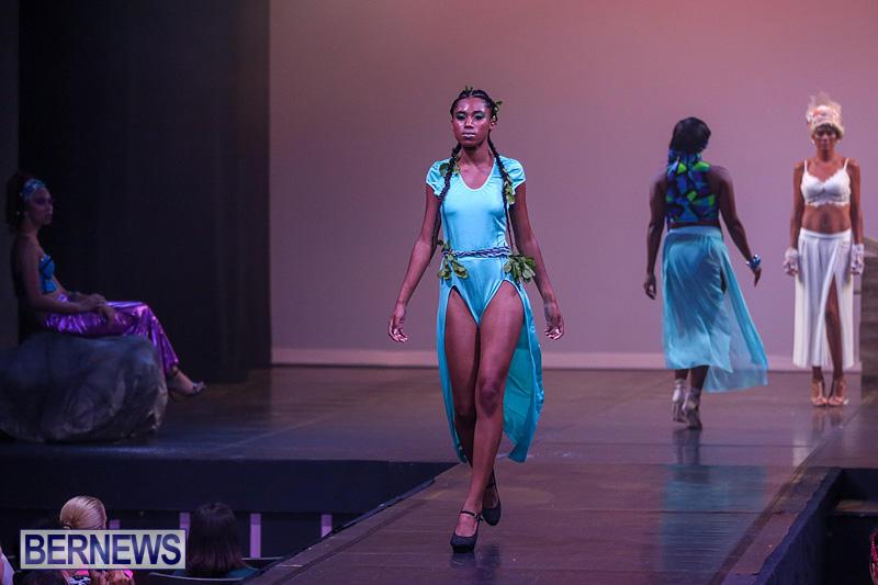 Fashion-Festival-Hair-Beauty-Show-Bermuda-July-11-2016-H-73