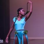 Fashion Festival Hair & Beauty Show Bermuda, July 11 2016-H-74