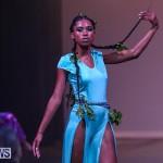 Fashion Festival Hair & Beauty Show Bermuda, July 11 2016-H-75