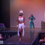 Fashion Festival Hair & Beauty Show Bermuda, July 11 2016-H-76
