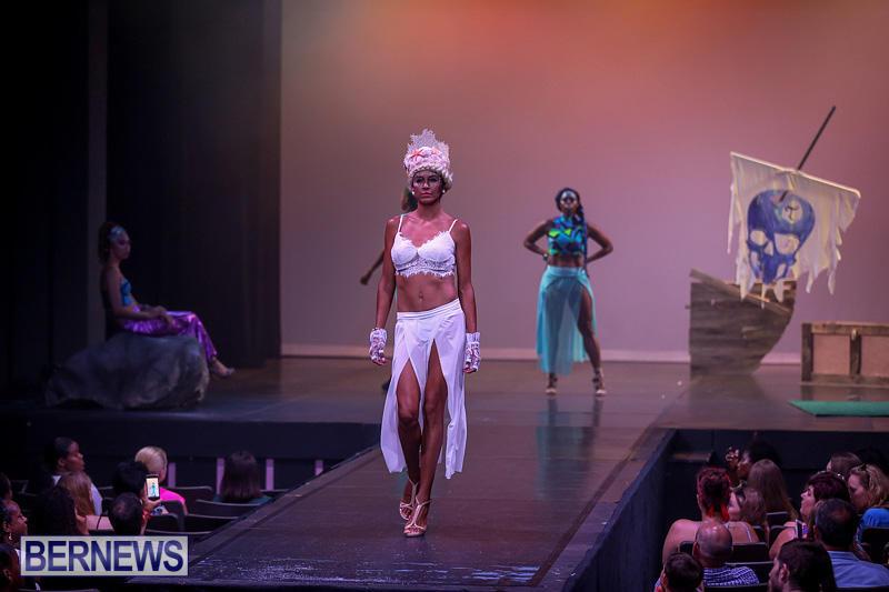 Fashion-Festival-Hair-Beauty-Show-Bermuda-July-11-2016-H-76