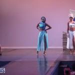 Fashion Festival Hair & Beauty Show Bermuda, July 11 2016-H-77