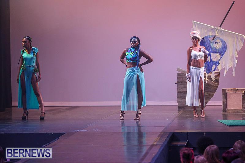 Fashion-Festival-Hair-Beauty-Show-Bermuda-July-11-2016-H-77
