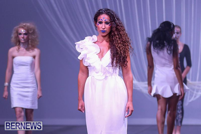 Fashion-Festival-Hair-Beauty-Show-Bermuda-July-11-2016-H-8