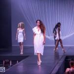 Fashion Festival Hair & Beauty Show Bermuda, July 11 2016-H-9