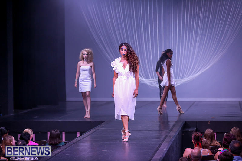 Fashion-Festival-Hair-Beauty-Show-Bermuda-July-11-2016-H-9