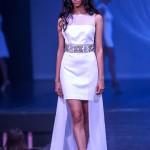 Fashion Festival Hair & Beauty Show Bermuda, July 11 2016-V-10