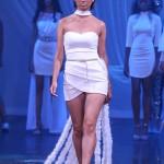 Fashion Festival Hair & Beauty Show Bermuda, July 11 2016-V-20
