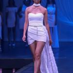 Fashion Festival Hair & Beauty Show Bermuda, July 11 2016-V-21