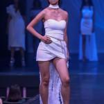 Fashion Festival Hair & Beauty Show Bermuda, July 11 2016-V-22