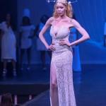 Fashion Festival Hair & Beauty Show Bermuda, July 11 2016-V-23