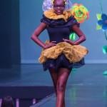 Fashion Festival Hair & Beauty Show Bermuda, July 11 2016-V-24