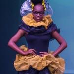 Fashion Festival Hair & Beauty Show Bermuda, July 11 2016-V-25