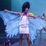 Fashion Festival Hair & Beauty Show Bermuda, July 11 2016-V-26