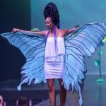 Fashion Festival Hair & Beauty Show Bermuda, July 11 2016-V-27