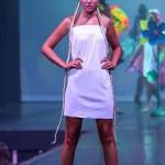 Fashion Festival Hair & Beauty Show Bermuda, July 11 2016-V-28
