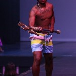 Fashion Festival Hair & Beauty Show Bermuda, July 11 2016-V-29