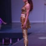 Fashion Festival Hair & Beauty Show Bermuda, July 11 2016-V-32