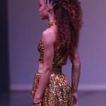 Fashion Festival Hair & Beauty Show Bermuda, July 11 2016-V-33
