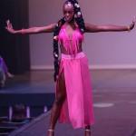 Fashion Festival Hair & Beauty Show Bermuda, July 11 2016-V-35