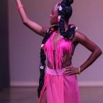 Fashion Festival Hair & Beauty Show Bermuda, July 11 2016-V-36