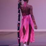 Fashion Festival Hair & Beauty Show Bermuda, July 11 2016-V-37