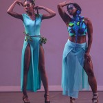Fashion Festival Hair & Beauty Show Bermuda, July 11 2016-V-39
