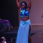 Fashion Festival Hair & Beauty Show Bermuda, July 11 2016-V-41