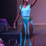 Fashion Festival Hair & Beauty Show Bermuda, July 11 2016-V-42