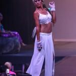 Fashion Festival Hair & Beauty Show Bermuda, July 11 2016-V-45