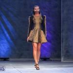 Fashion Festival International Designer Show Bermuda, July 12 2016-H-1